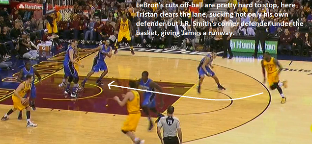 lebron_with_drive_to_the_hoop_off_cut.png