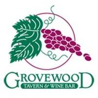 grovewood_tavern.jpg
