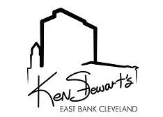 ken_stewarts_east_bank.jpg