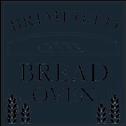 brimfield_bread_oven_logo.png