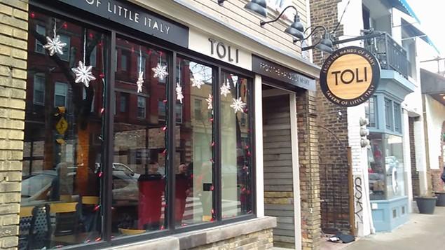tavern_of_little_italy_new_exterior.jpg