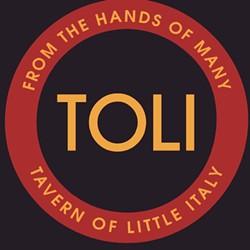 toli_logo.jpg