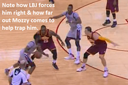 lebron_forces_harden_right.png