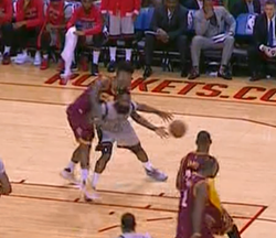 shump_knocks_ball_away_from_harden_postup.png