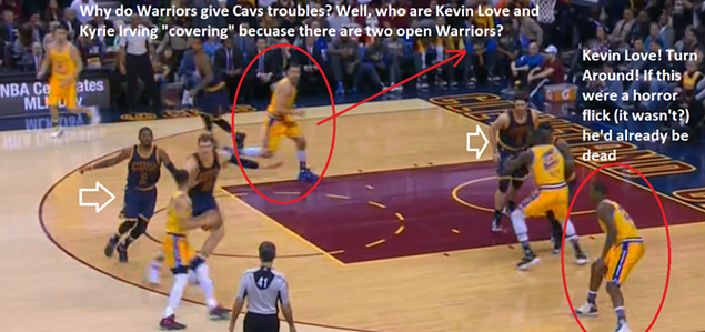 cavs_off_to_gr8_start_vs_gsw.png