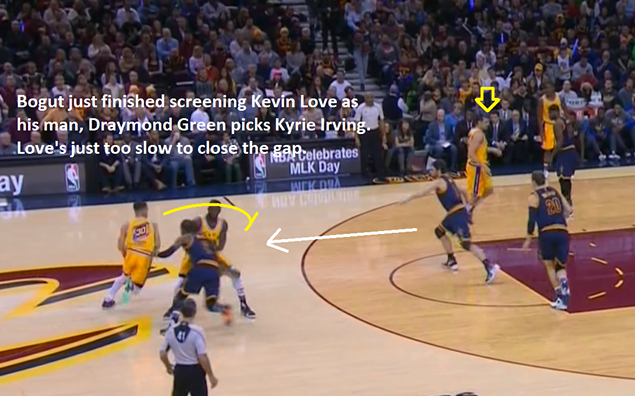 love_kyrie_pnr.png