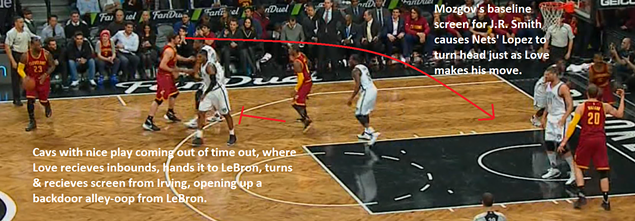 love_gets_screen_for_alley_oop.png