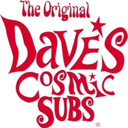 dave_s_cosmic_subs.jpg
