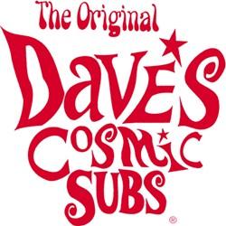 dave_s_cosmic_subs.jpg