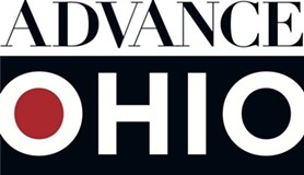 ADVANCE OHIO