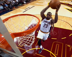 lebron_slam_from_jr.png