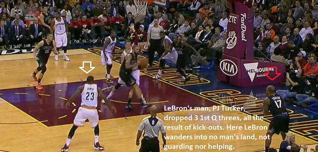 lebron_strays_from_tucker.png