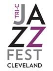 jazzfestlogo.jpg