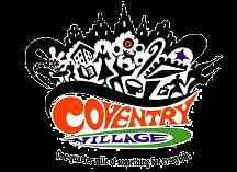 cov_logo_png.png