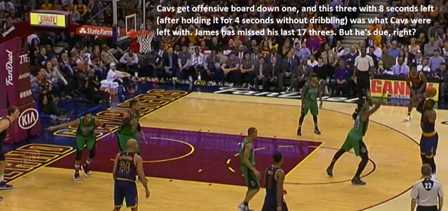 lebron_takes_three_v_celtics.png