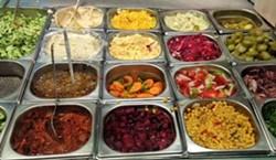 raging_med_salads_2_.jpg