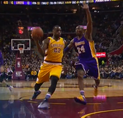 lbj_and_kobe.png