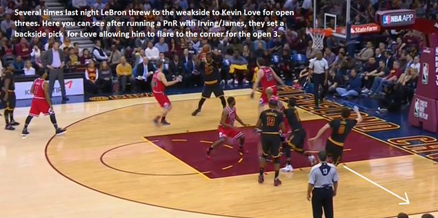 cavs_take_advantage_of_bulls_weakside_for_love_3.png