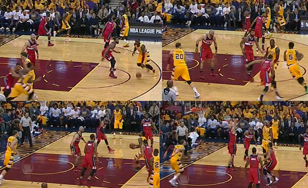lebron_pnr_3some_with_jr_timo.png