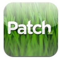patchlogo.jpg