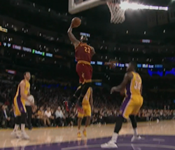 lebron_soars_for_dunk.png