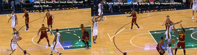 failed_rotation_by_kyrie_off_rebound_hood_3.png