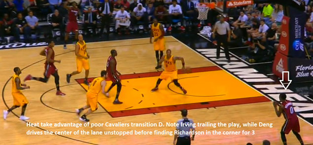 cavs_transition_d_plays_role_in_troubles.png