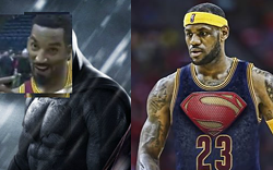 jr_and_superbron.png