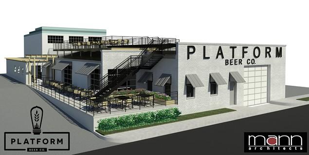 platform_beer_columbus_taproom.jpg