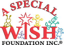 a_special_wish_logo.png