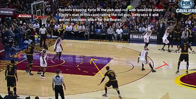 rockets_trapping_kyrie.png