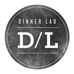 dinner_lab_logo_med_res.jpg