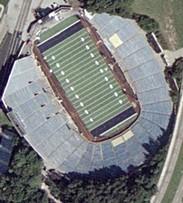 Rubber Bowl, 2002 - USGS