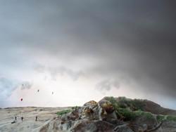 Lori Kella's Kite Vista