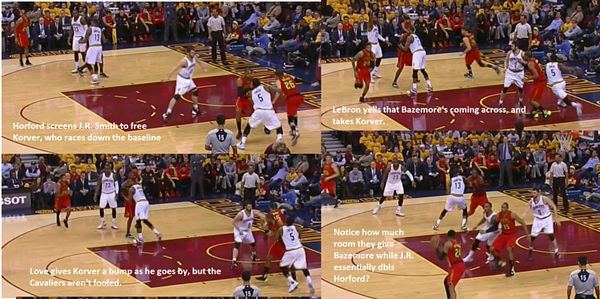 cavs_dare_bazemore_to_beat_them.png