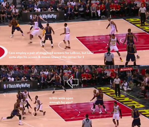 kyrie_screens_set_up_love_3s.png