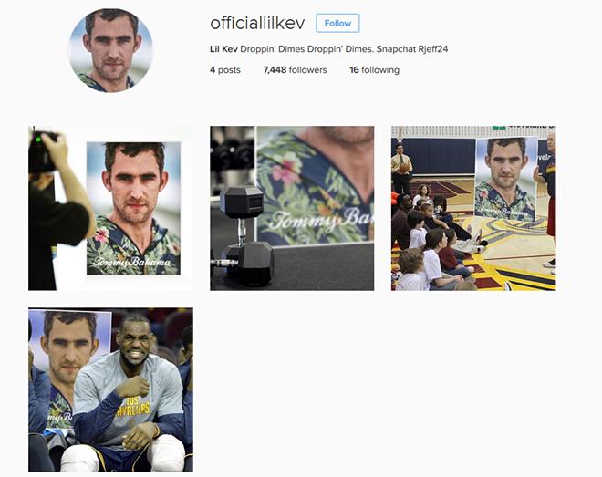 lil_kev_instagram.png