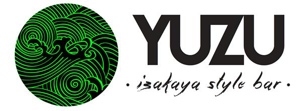 yuzu_logo.png