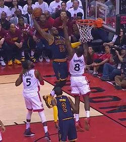 lebron_power.png