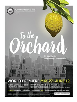 to_the_orchard.jpg