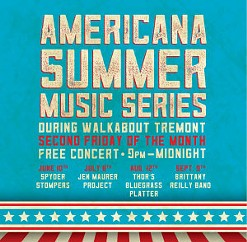 prosperity_2016-summer-concert_americana-rv_web-300w.jpg