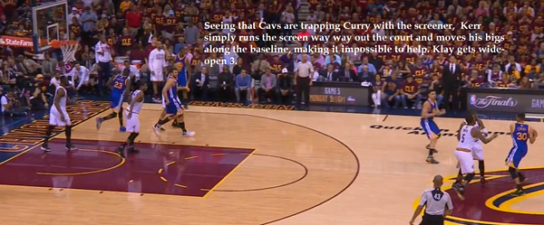 curry_kt_screen.png