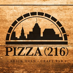 pizza_216_logo.jpg