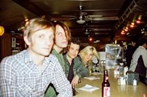 1800_band-photo-credit-don-stahl_small.jpg
