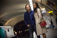 our-kind-of-traitor-1-ewan-mcgregor-and-naomie-harris.jpg