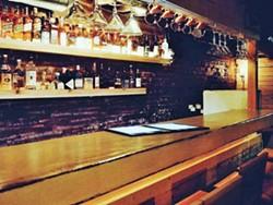 cafe_bon_apetite_bar.jpg