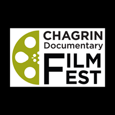 chagrin-documentary-film-festival-13.png
