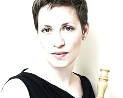 Debra Nagy
