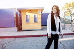 brandy_clark_press_shot.jpg