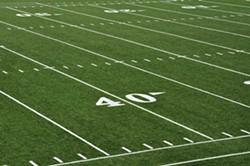 football_field_jpg-magnum.jpg